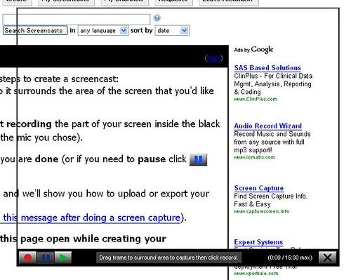 20070829screencast03
