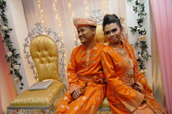 Mahani-&-Syaiful-13