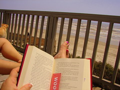 R & R Surfside (Texas to Mexico) Tags: sun gulfofmexico reading surf relaxing explore padreisland easterholiday texasgulfcoast familygetaway perfectcompany keepingourfeetupforachange anillustrationofmyfavoritewaytodonothing dogsenjoyedpeoplewatching texascoastline briefgetaway reading3inthetwilightseries