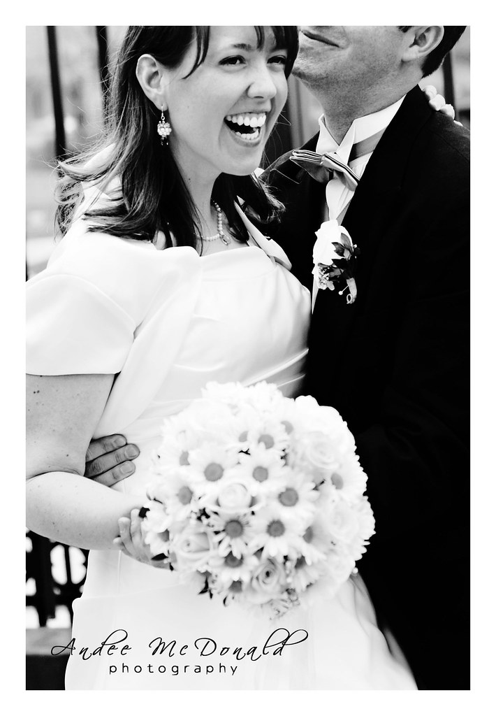 Huffaker Wedding 093 copy