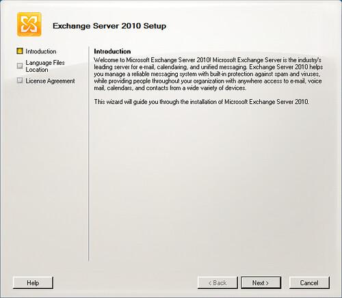 Exchange2010-0002