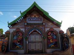 Asia em Pipa (jcspl) Tags: pipa exotica artedosoutros