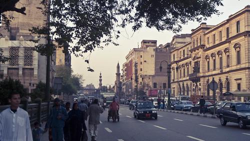 P1030538_egypt_cairo