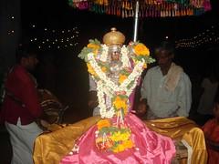 Picture 088 (kadabafamily) Tags: lakshmi shri swamy kadaba rathotsavam janadhana