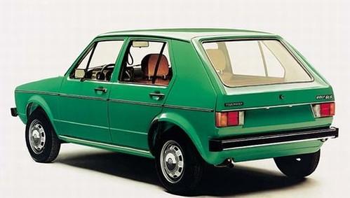 vw_golf_gls_green_1975