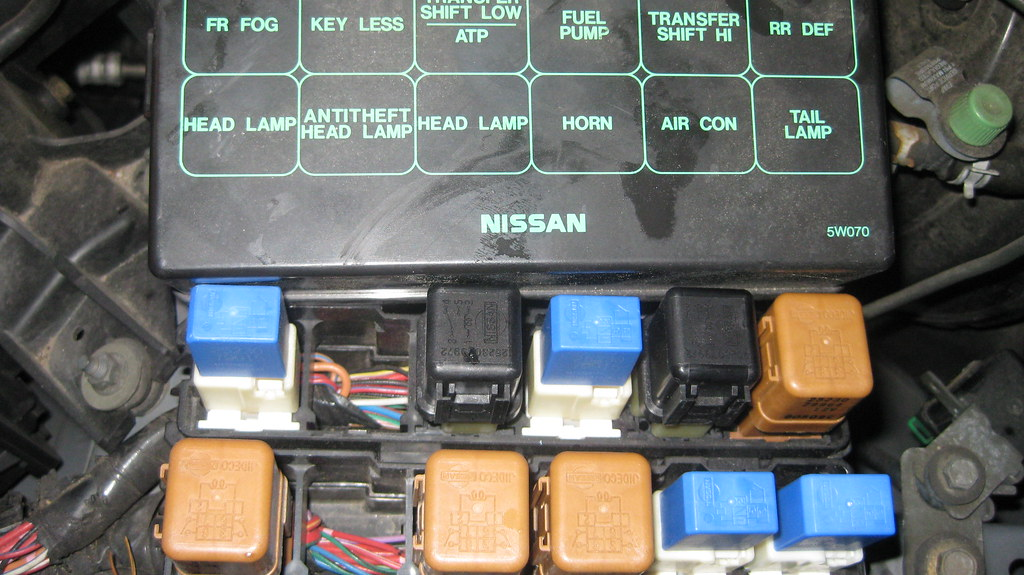 3487079481_3307fc8fa7_b jeep hitch wiring diagram hitch parts wiring diagram ~ odicis 2002 nissan pathfinder fuse box at gsmportal.co