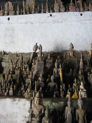 IMG_4095 (tomaszd) Tags: geotagged laos lao louangphabang banpakou geo:lat=2004928667 geo:lon=10221085333