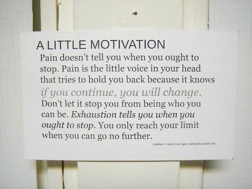 motivation-001 (Photo credit: whitehatblackbox)