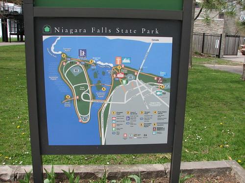 Niagara Falls 038 (30-Apr)