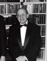 Джордж Катеб
