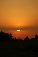 Sunset (kezwan) Tags: sunset kezwan