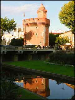 El Castellet