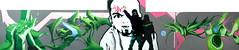 cfs crew (mrzero) Tags: art effects graffiti 3d break character spray heat colored spraypaint graff spraycan cfs hepi mrzero nyíregyháza böki