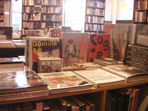 oh bookshop, I love you
