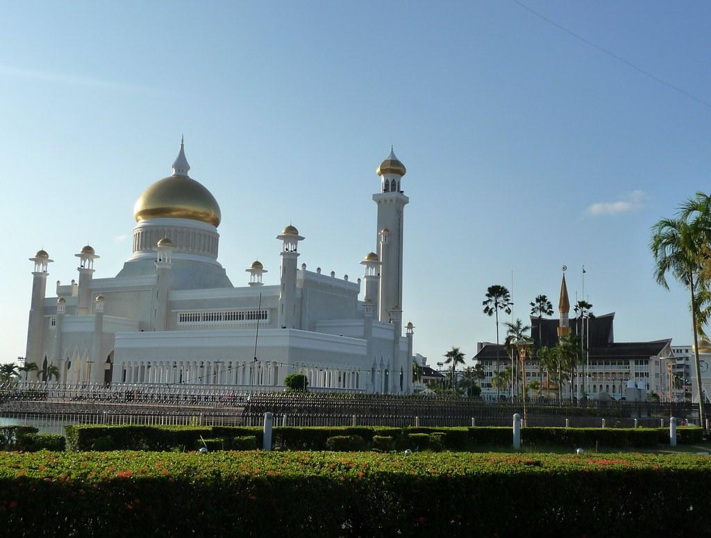 Brunei (11)