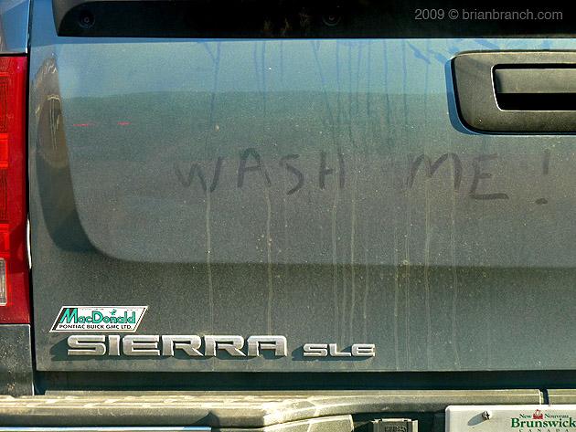 P1010396_wash_me