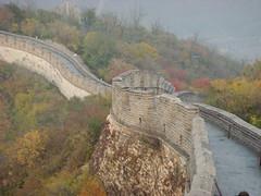 DSC01042 (strawberrylee) Tags: china twist greatwall
