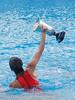 0905202268 (Kostas Kolokythas Photography) Tags: water women greece final polo 2009 olympiakos playoff vouliagmeni γυναικών βουλιαγμένη ολυμπιακόσ υδατοσφαίριση πόλο τελικόσ πρωταθλήματοσ