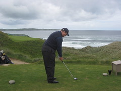 IMG_1934 (Ireland 2009) Tags: doonbeg