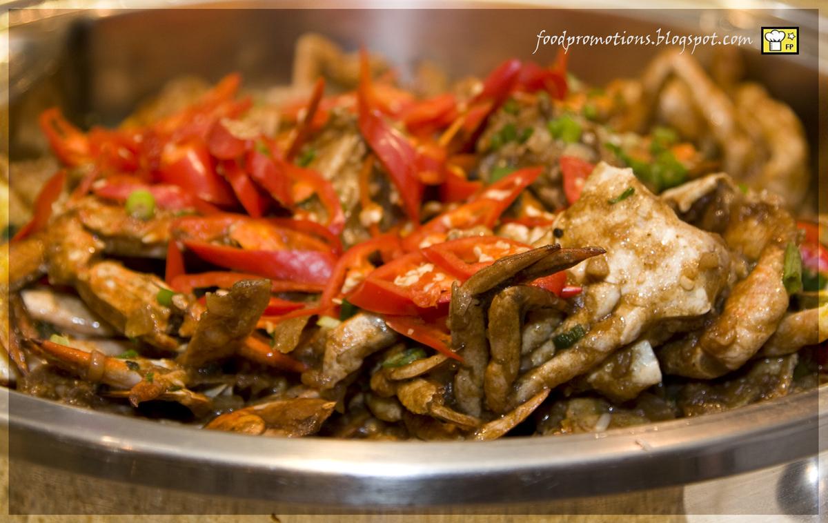 Taste Of Taiwan 33