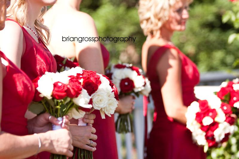 jessica_daren Brian_gross_photography wedding_2009 Stockton_ca (12)