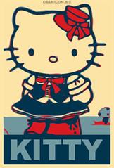 Hello Kitty (Sanrio Collection) Tags: pink wallpaper hk color art illustration photoshop arte background hellokitty cartoon sanrio pixel kawaii gif draw animatedgif ilustração cinnamoroll mymelody littletwinstars cutethings charmmykitty 可愛い ハローキティ cutekawaii cutepink harokiti hellokittywallpaper cutesanrio cutegif 헬로키티 gifsanimados hellopixel sparklephotoshop