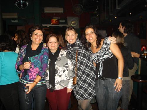 RedPop_Montevidéu II