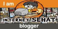 i-am-blogger-internet-sehat