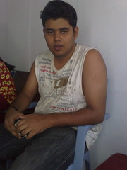28052009640 (prince812000) Tags: dharwar