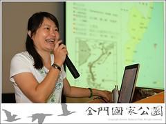 20090604-社造講座-04