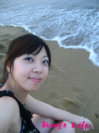 nEO_IMG_福隆海水浴場 068