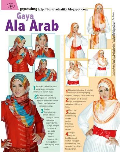 teacher brazzers hijab Search -