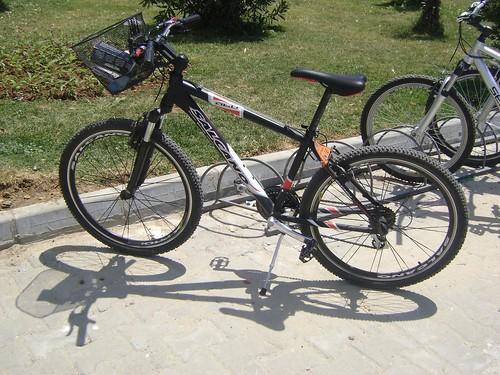 salcano-bisiklet