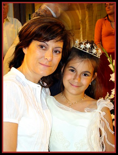 Corpus Christi Melilla 2009 046 copia