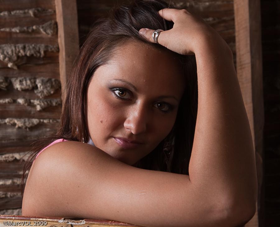 Stage photo studio (portrait et photo de mode) - 13 juin 2009 - les photos 3629853317_e7c253ec43_o