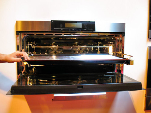 Complete Kitchen Appliance Package Reviews