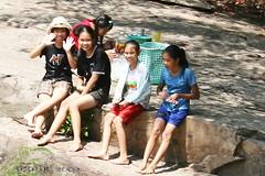 IMG_0132 Doi Intanon National Park (ol'pete) Tags: thailand chiangmai canoneos350d เชียงใหม่ ประเทศไทย earthasia อุทยานแท่งชาติดอยอินทนนท์ doiintanonnationalpark น้ำดกแม่กลาง