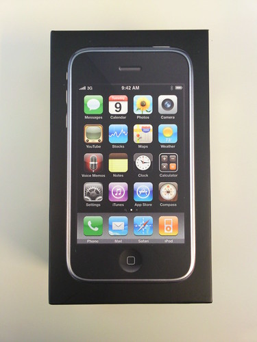 search by image iphone unboxing the apple iphone 3gs tnkgrl media 3644