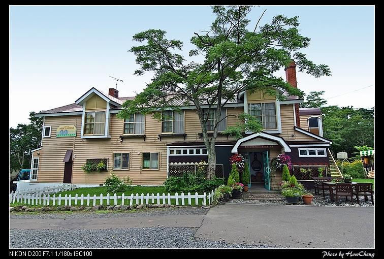 09Milky house_05.jpg