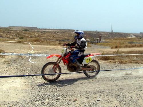Enduro 4X4 2009 127