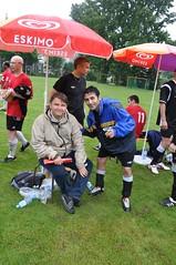 DSC_0196 (CSC Austria) Tags: cup soccer tournament emea