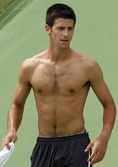 Nole!!! (RoxyArg) Tags: de fotos sexies masculinos tenistas