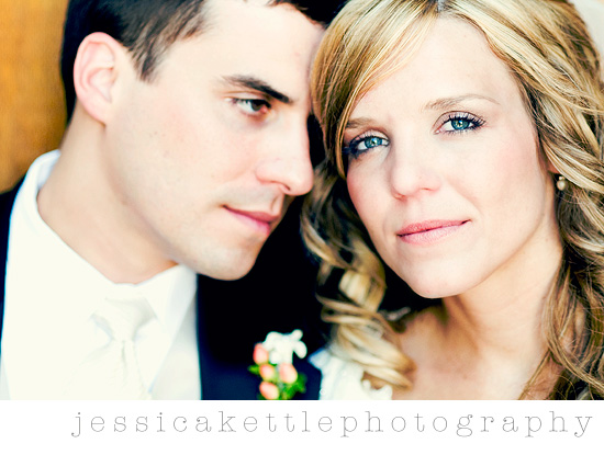 nate+ashley066