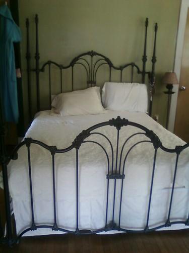 camera sale bedroomset hilldore