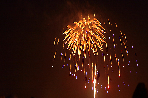 070409_firework01
