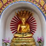 IMG_1159 Temples at Li. thumbnail