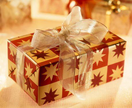 presentes de natal para namorado