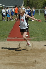 DSC_9309 (Margaret O'Brien) Tags: west track north middle portage tyjon