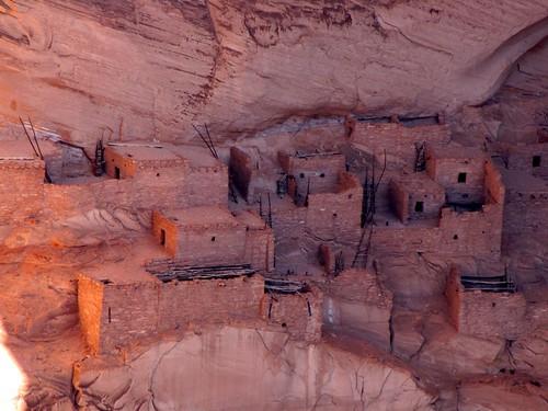 Navajo Monument-2