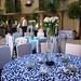 DSC06562_0323 Black & White with Tiffany Blue wedding